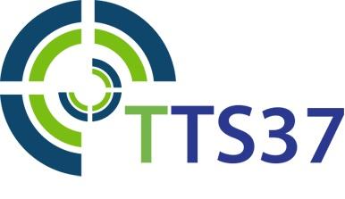 TTS37
