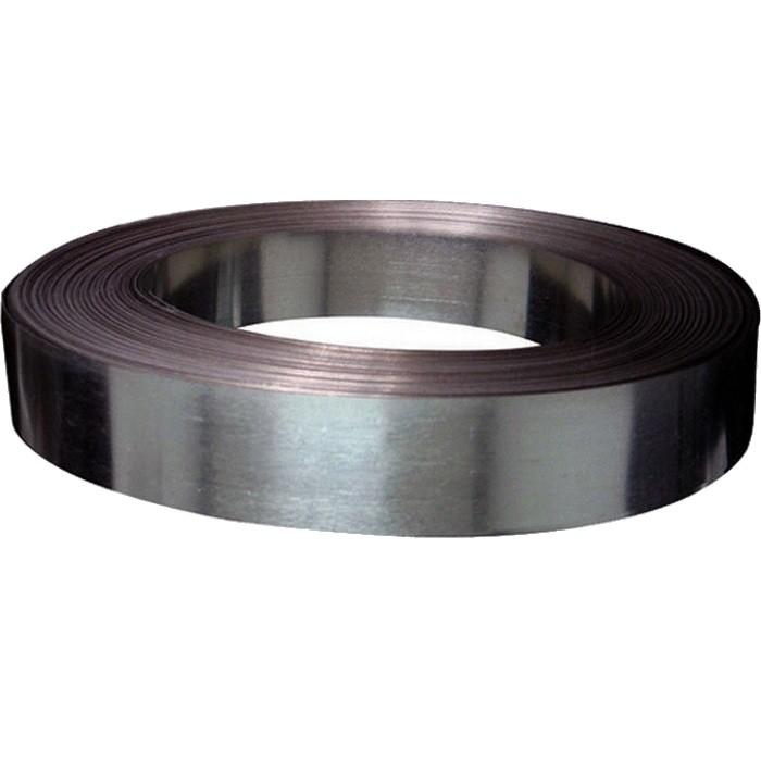 Инструменты для упаковки Лента нихромовая (0,2х3) Х20Н80, м