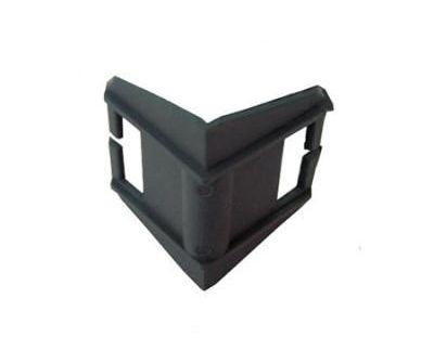Сопутствующие товары Уголок защитный п/п (1000 шт.), упак