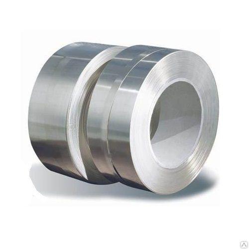 Специальные ленты Лента стальная 0,7 * 20 мм , м
