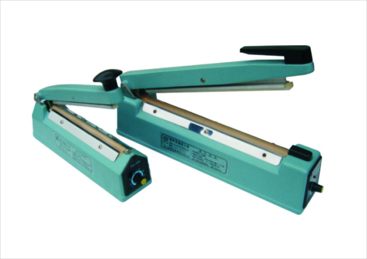 Инструменты для упаковки Импульсный запайщик FS-300 (металл), шт
