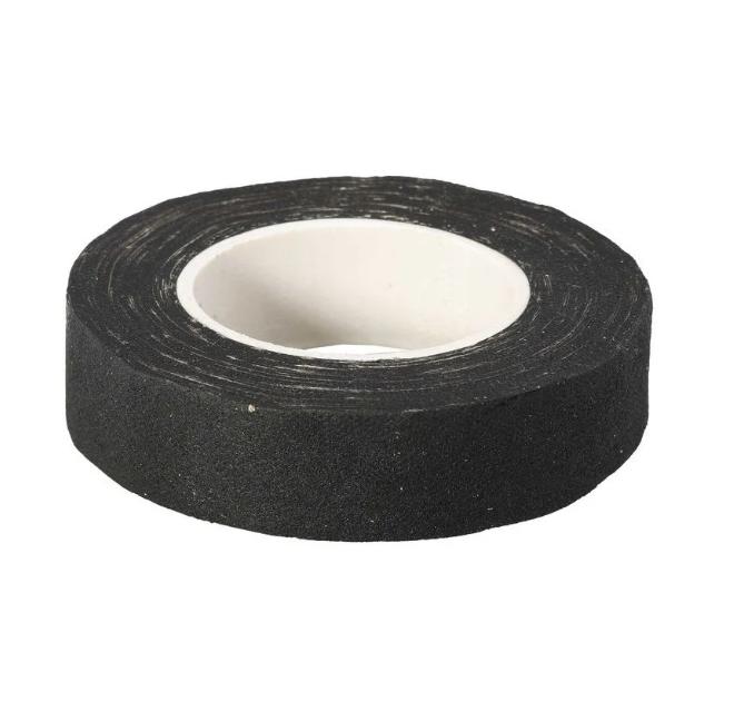 Специальные ленты Изолента ХБ 2 ПОЛ 0,35х20 мм, кг