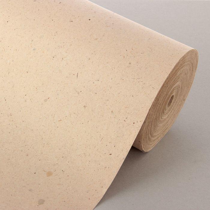Сопутствующие товары Бумага оберточная ф.84, пл.80 г/м, кг