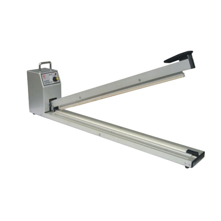 Инструменты для упаковки Импульсный запайщик FS-800Н(ручной) Китай, шт