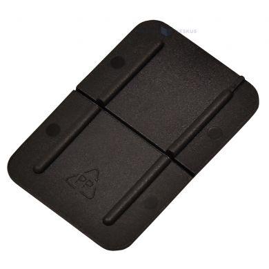 Сопутствующие товары Уголок мягкий упаковочный ск.(1000 шт.), упак