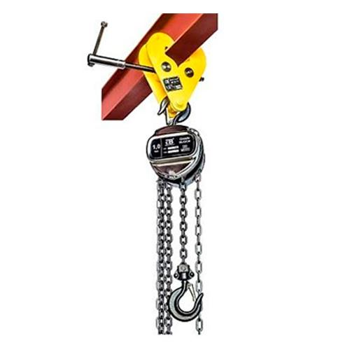 Инструменты для упаковки Таль ручная цепная (Н=3 м), шт