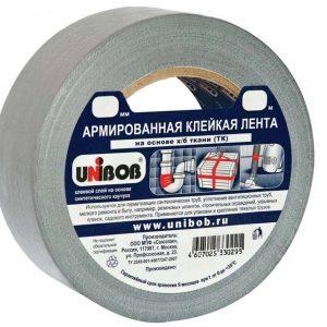 a03baadceccc3eb9ffa95d307b5b9f4c-300x300 Products grid