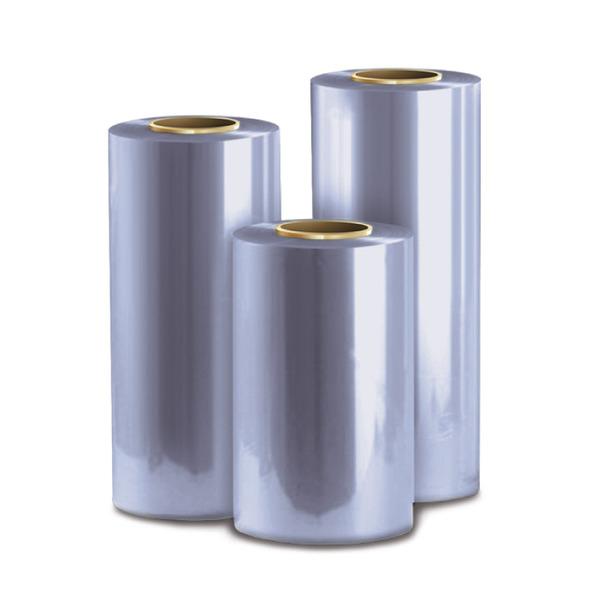 Пломбировочные материалы Полиолефиновая пленка 300х1250х15, шт