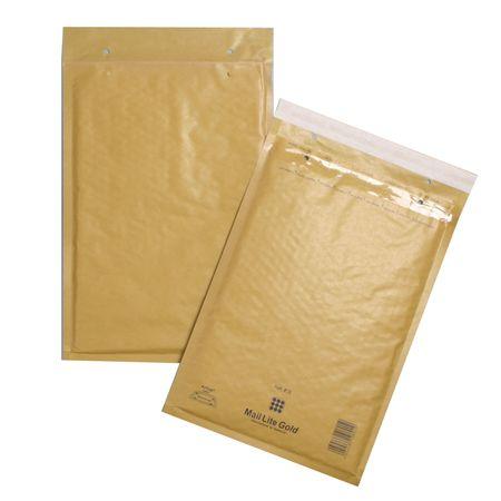 ЗИП пакеты Пакет ВП (17х20+5), шт