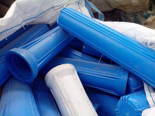 Сопутствующие товары Отходы полипропилена, кг