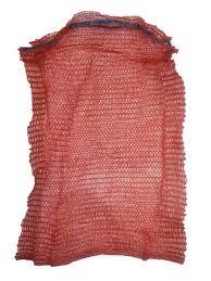 Сопутствующие товары Сетка овощная 30 см х 47 см, шт