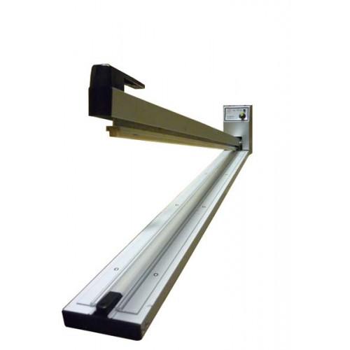 Инструменты для упаковки Импульсный запайщик FS-1000Н(ручной), шт